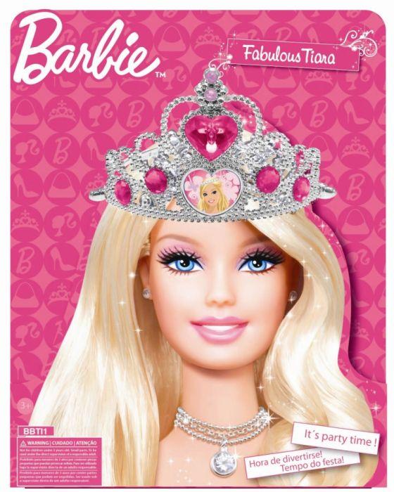 immagine barbie