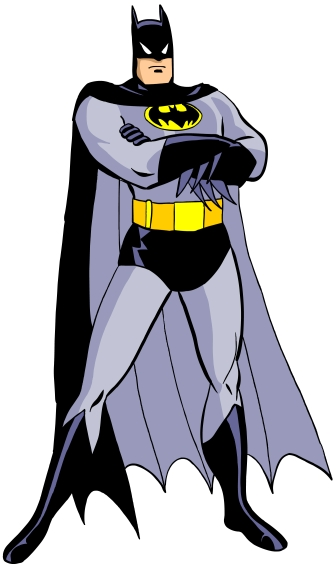 Batman foto immagini per tutti