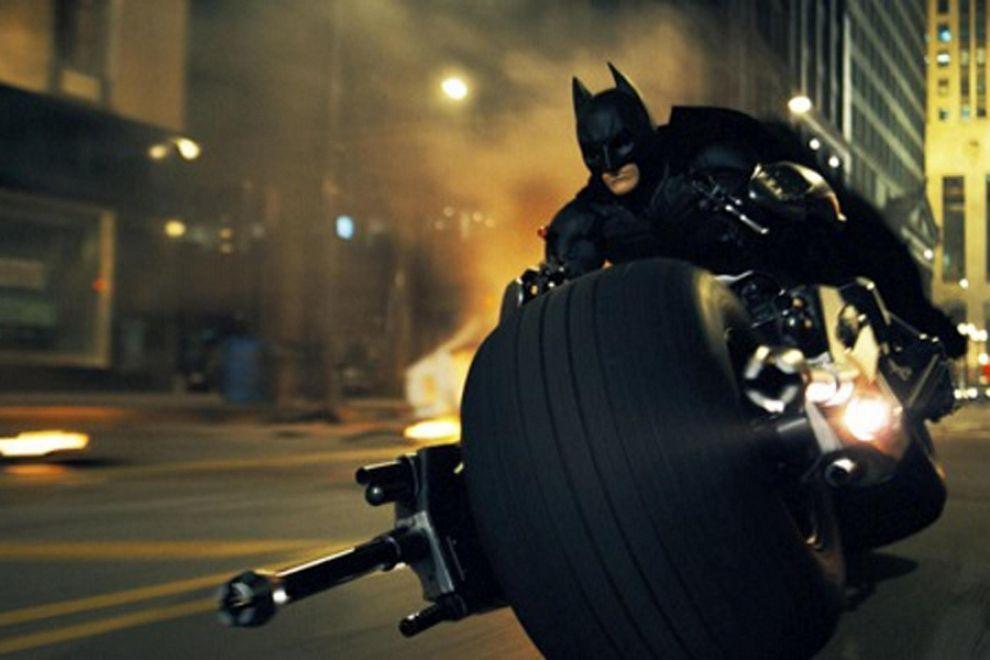 immagini batman e joker