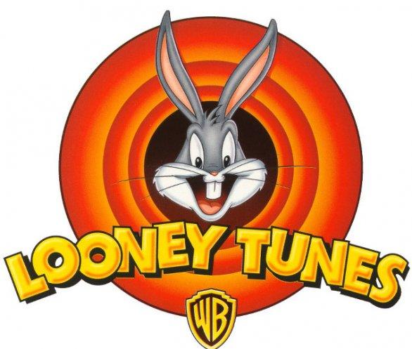 immagini di bugs bunny