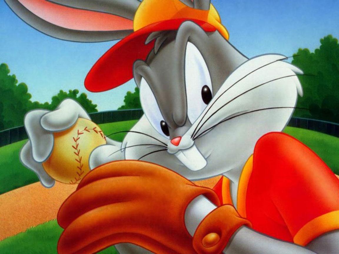 foto bugs bunny