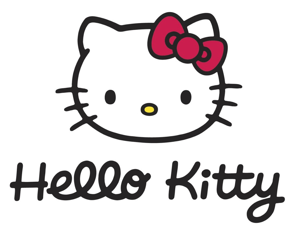 immagine hello kitty