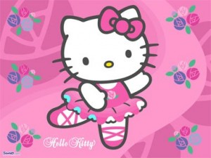 immagini hello kitty compleanno