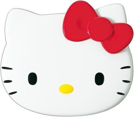 immagini hello kitty colorate