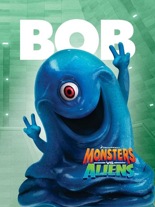 immagini da colorare di mostri contro alieni