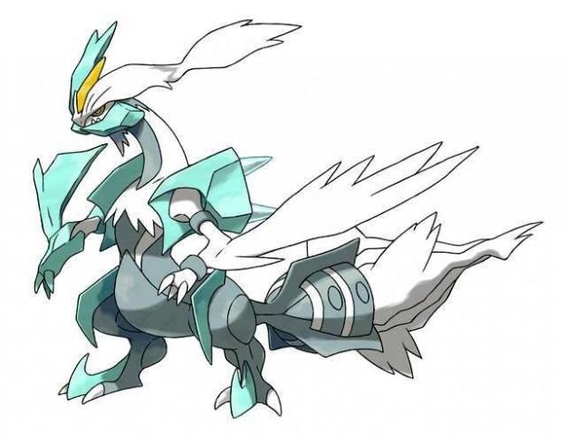 immagine pokemon