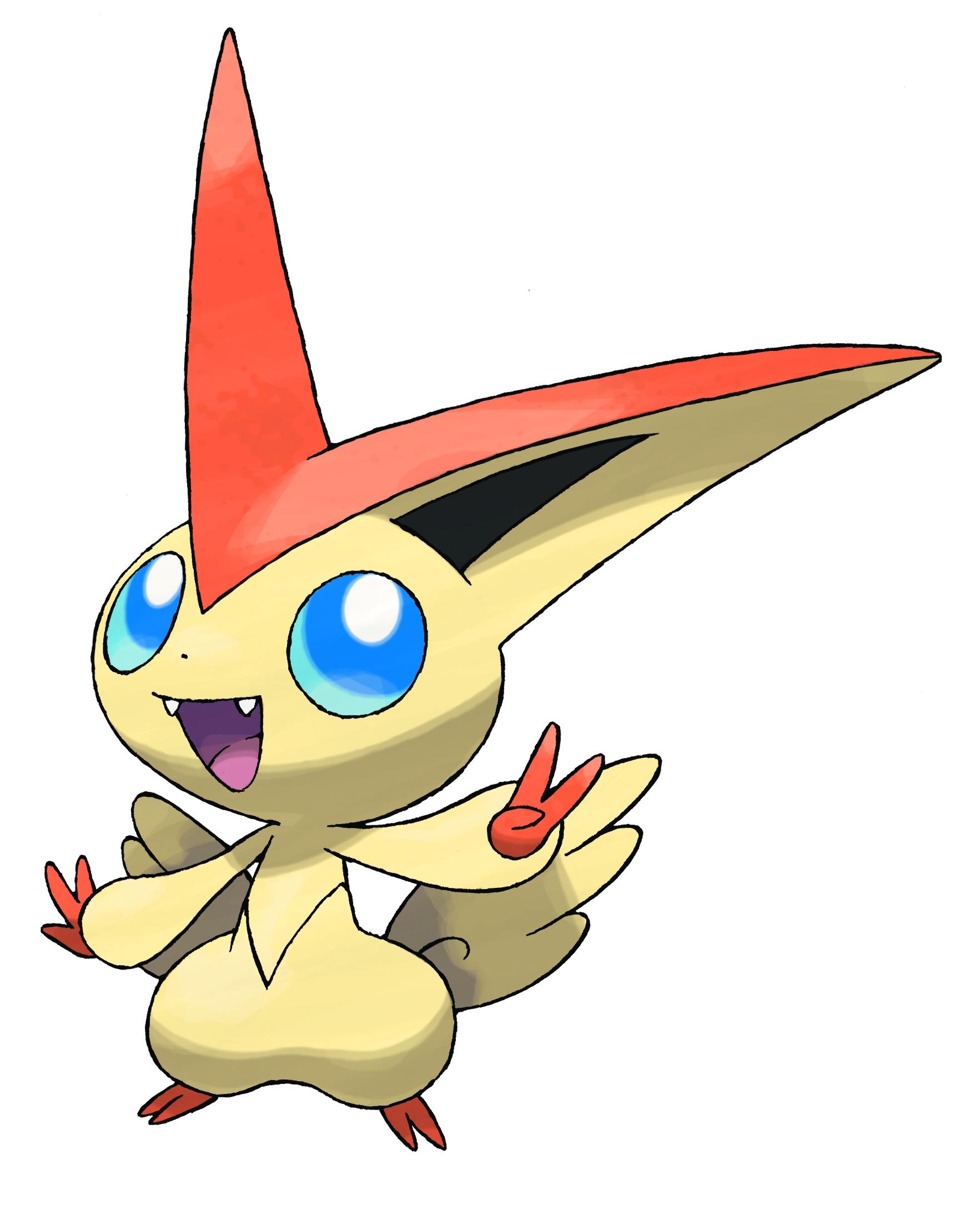 immagini pokemon ex