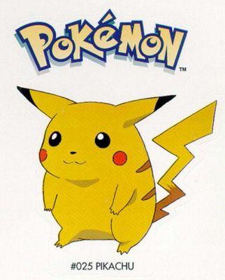 immagini pokemon da disegnare