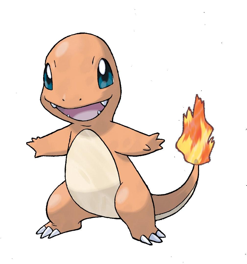 immagini pokemon hd