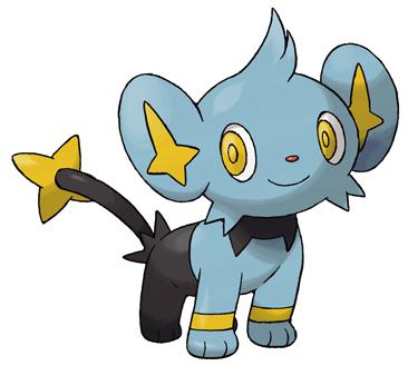 illustrazione pokemon