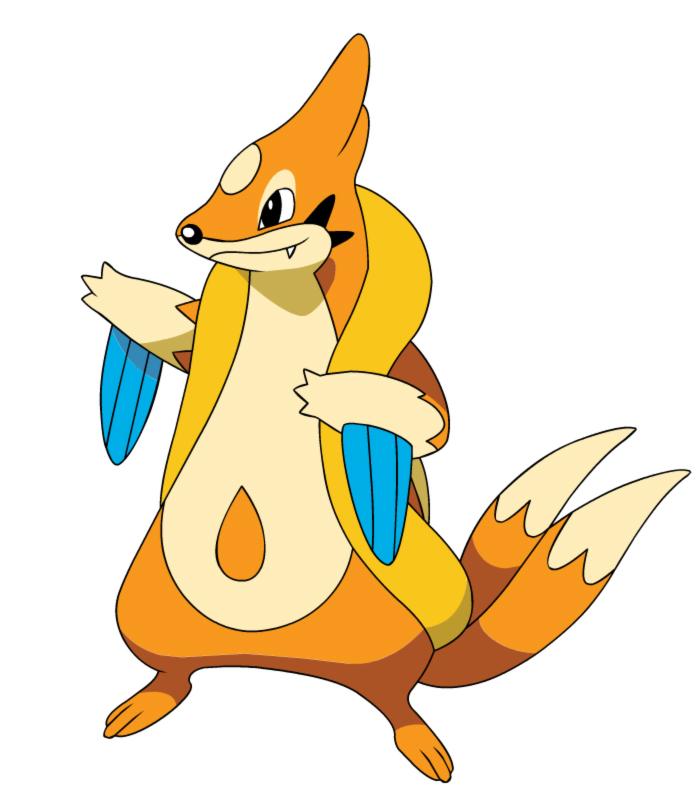 immagini pokemon da colorare