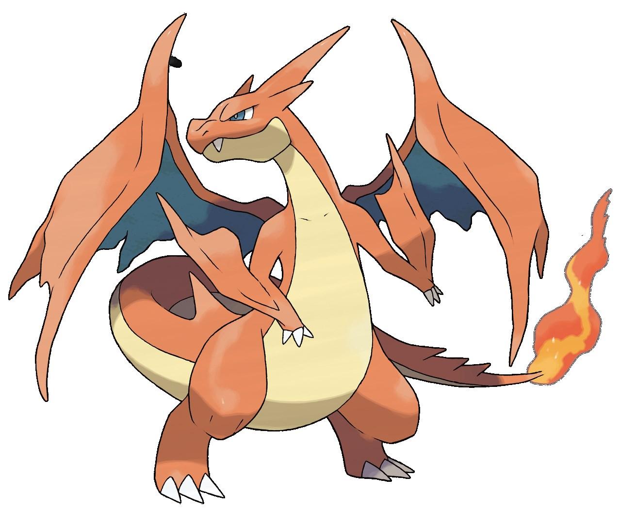 immagine di pokemon