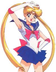 immagini di sailor moon