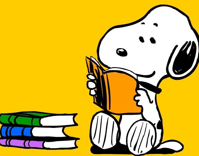 Snoopy foto immagini per tutti for Immagini snoopy gratis