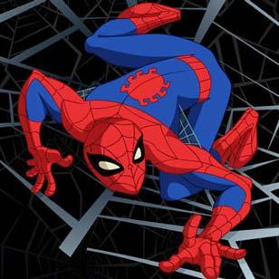 immagini spider man 2