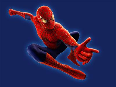 immagini spiderman