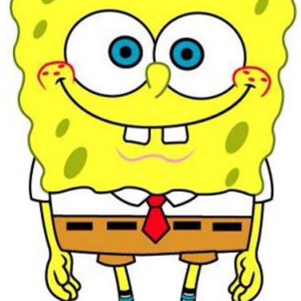 Spongebob foto immagini per tutti for Spongebob da disegnare