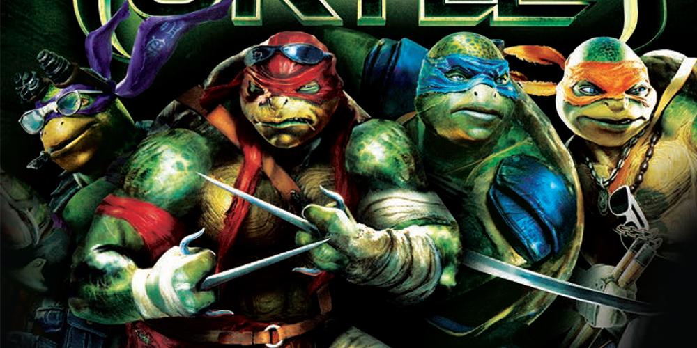immagini tartarughe ninja