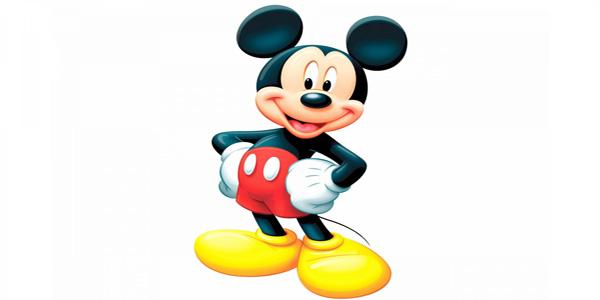 immagini topolino disney