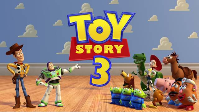 foto toy story