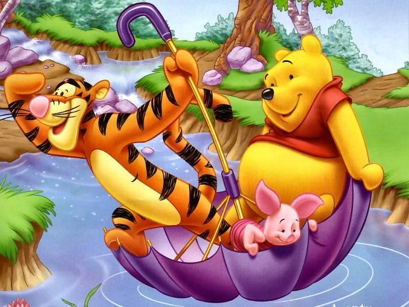 immagini di winnie pooh